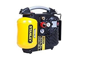 The Best Portable Air Compressors Of 2017