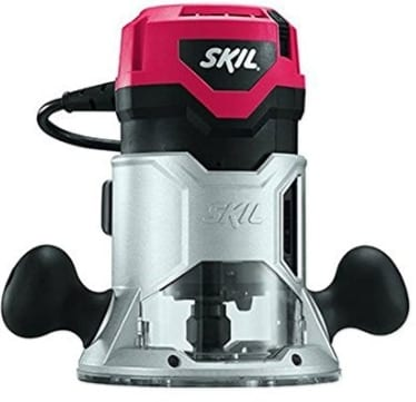 SKIL 1817 Review