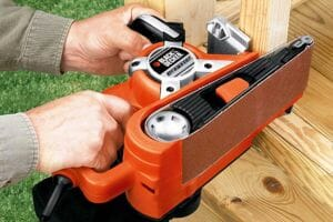How-to-Use-a-Belt-Sander