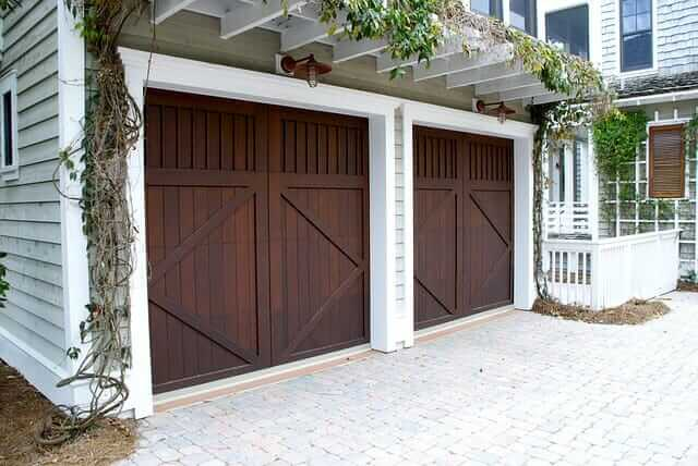 Garage-Door-Repairs-Maintenance