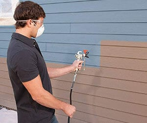 Best Airless Paint Sprayer 2019
